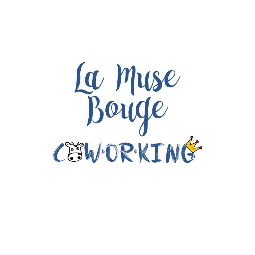LaMuseBouge