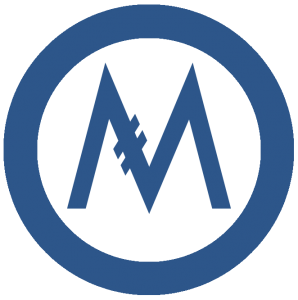 musecoin_blue