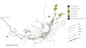 cartographie-imaginaire