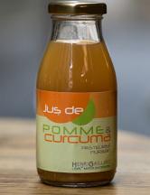 jus-de-pomme-curcuma-unebonnesante