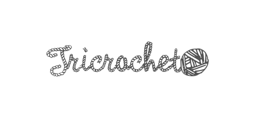 Logo de la société ricochet
