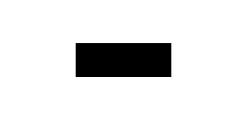 Logo de la société direct collections