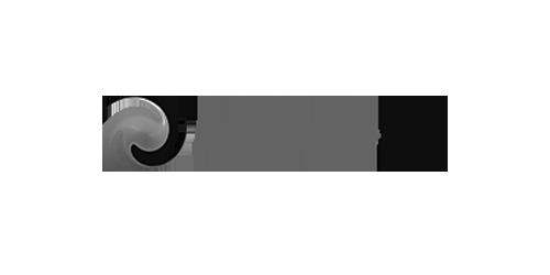 logo de la société everdream soft