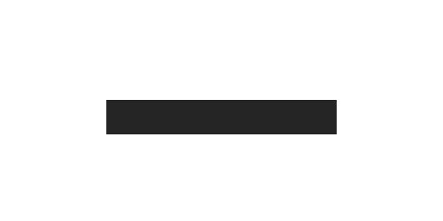 logo de la société pommade divine