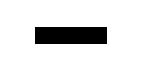 Logo de la société prontophot