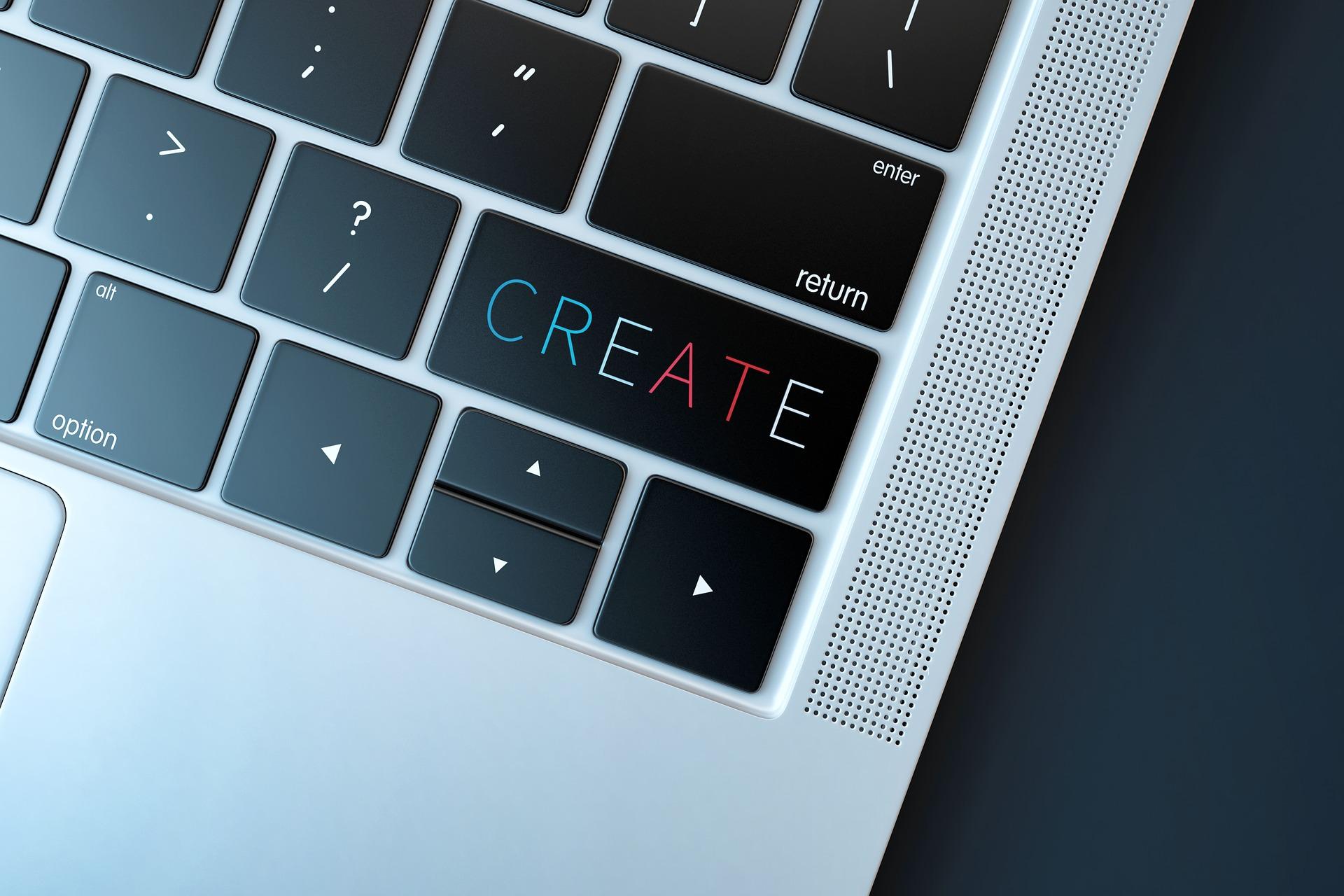 créer une Start-up