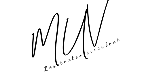 Logo - MUV Traduction