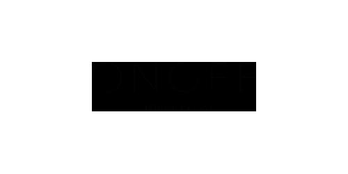 Logo - Onoff Interior Design